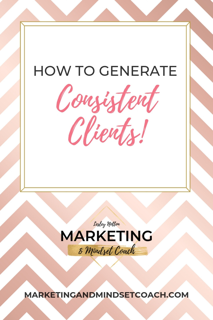 how_to_generate_consistent_clients