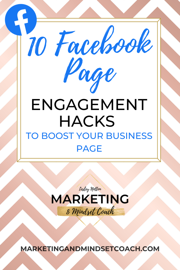 facebook_page_engagement-entrepreneur-businessdata-pin-description=