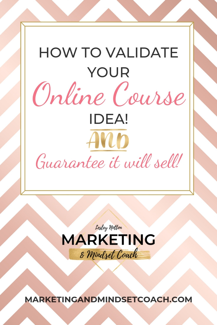validate_your_online_course_idea
