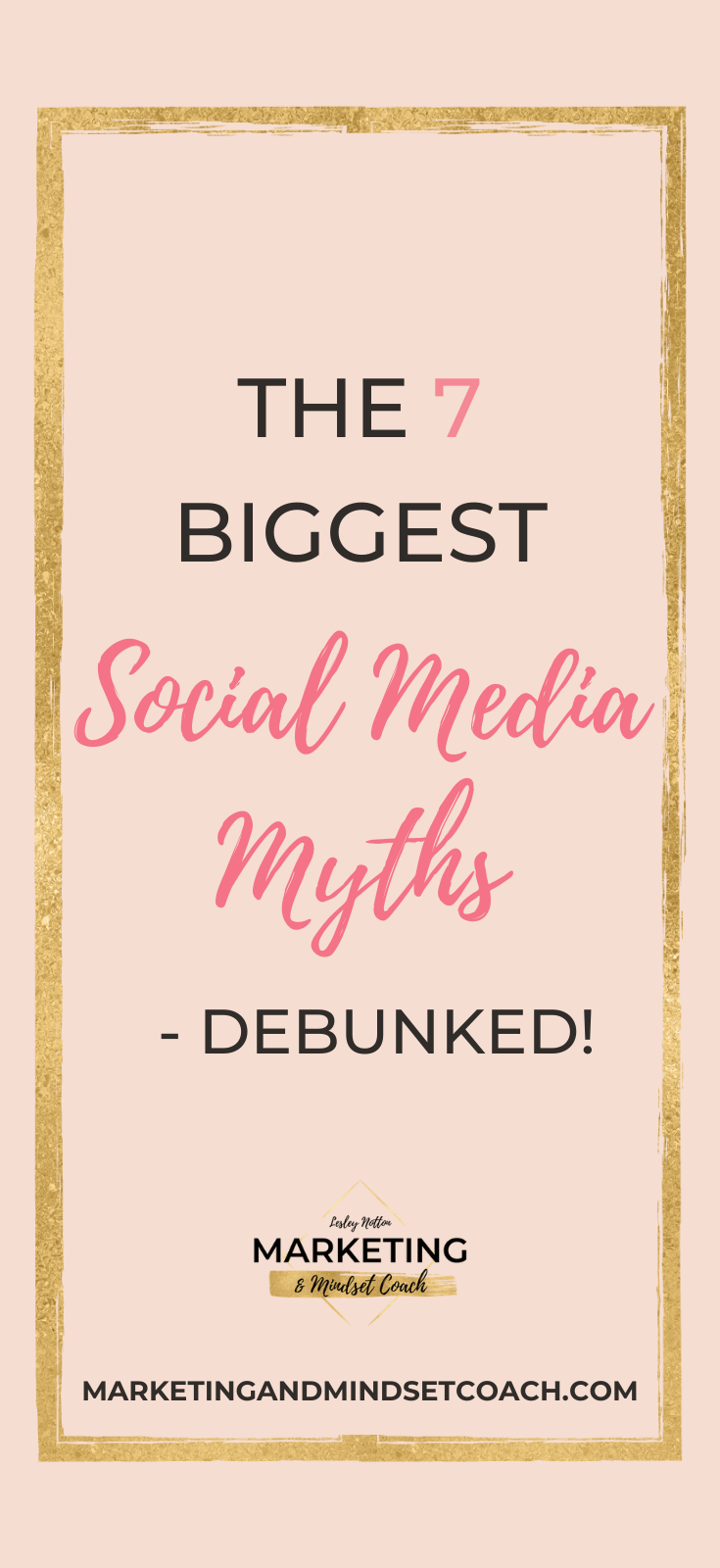 7_biggest_social_media_myths