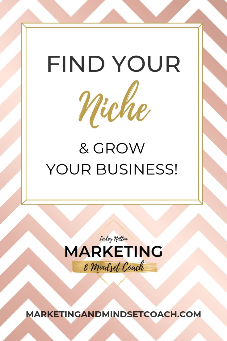 finding_your_niche