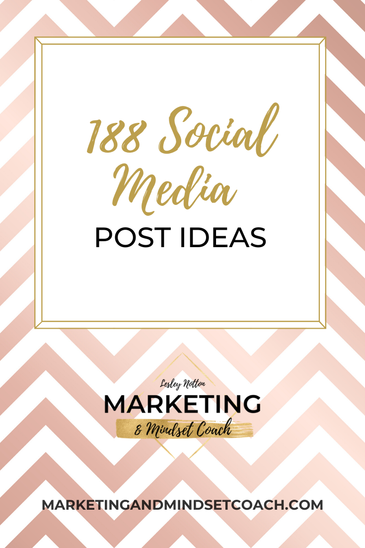 social_media_post_ideas