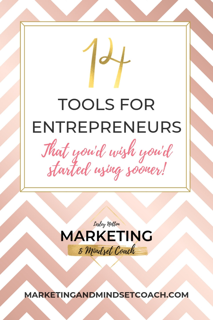 entrepreneur_tools_small_business