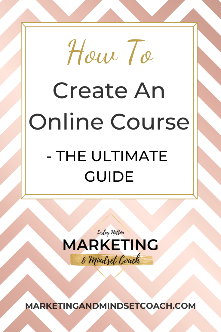 how_to_create_an_online_course
