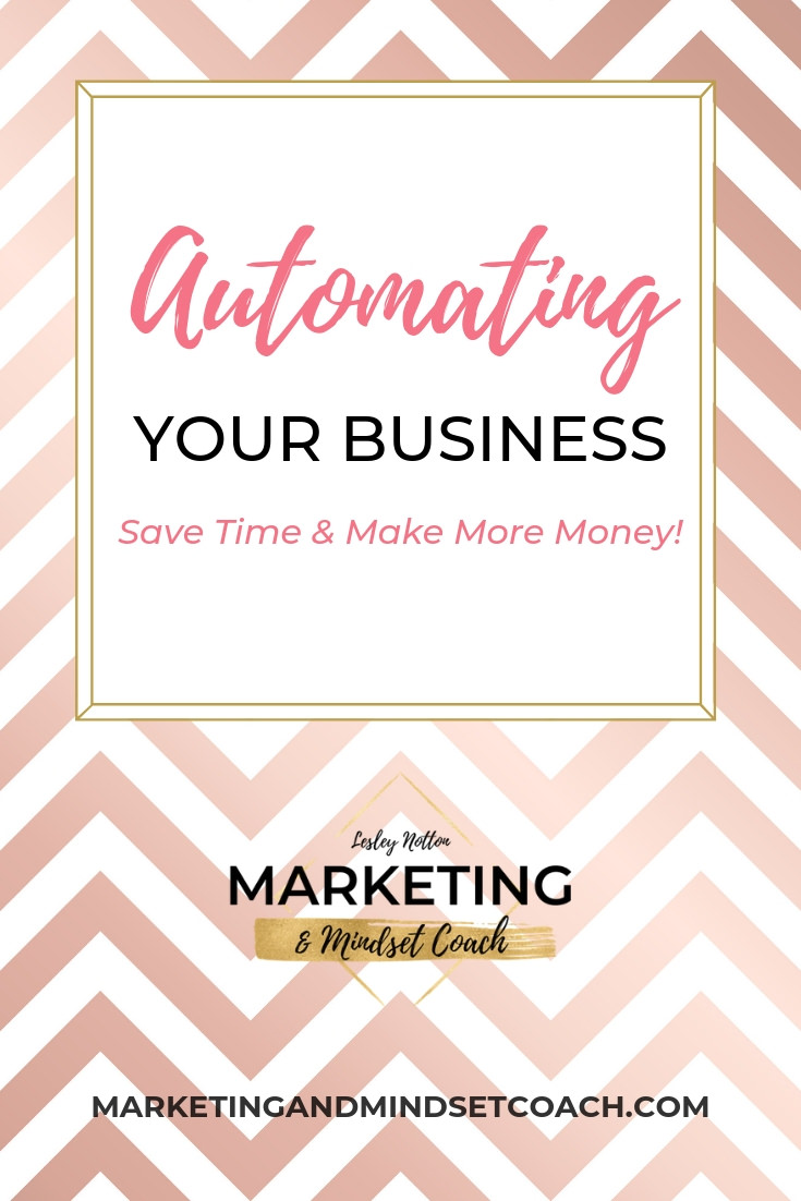 automate_your_business
