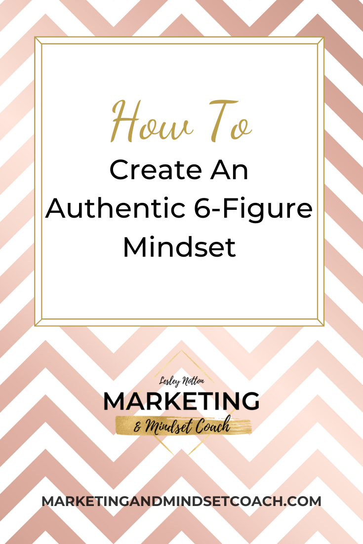 create-an-authentic-6-figure-mindset