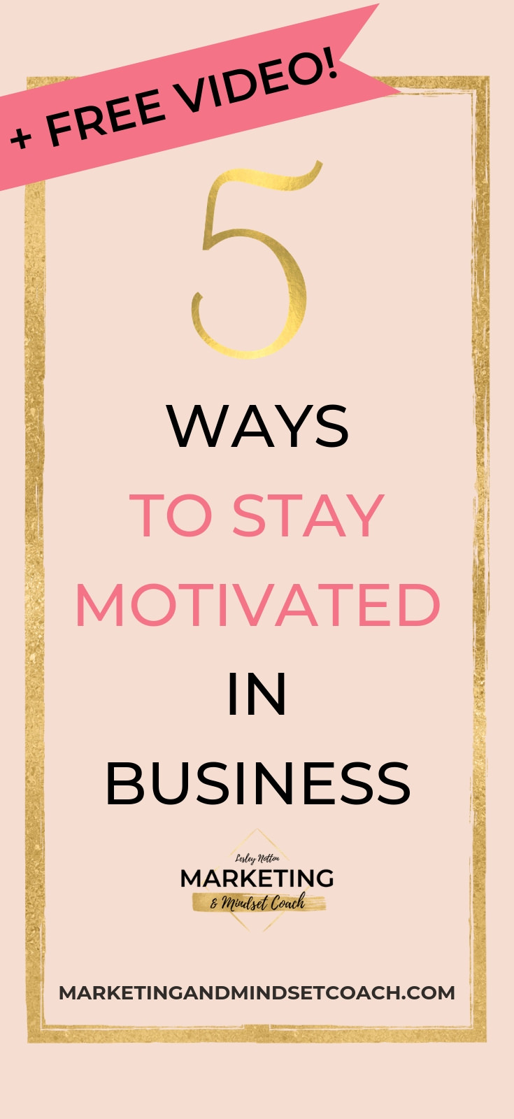 motivation_in_business