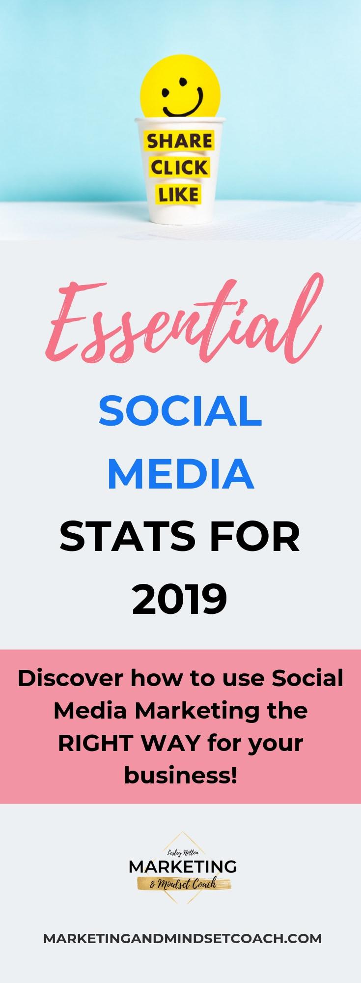 essential_social_media_stats_2019