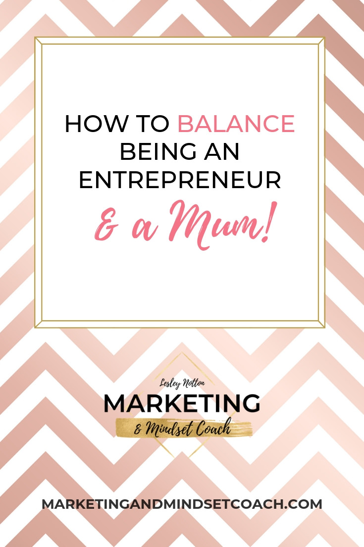 balance_being_an_entrepreneur_and_a_mum