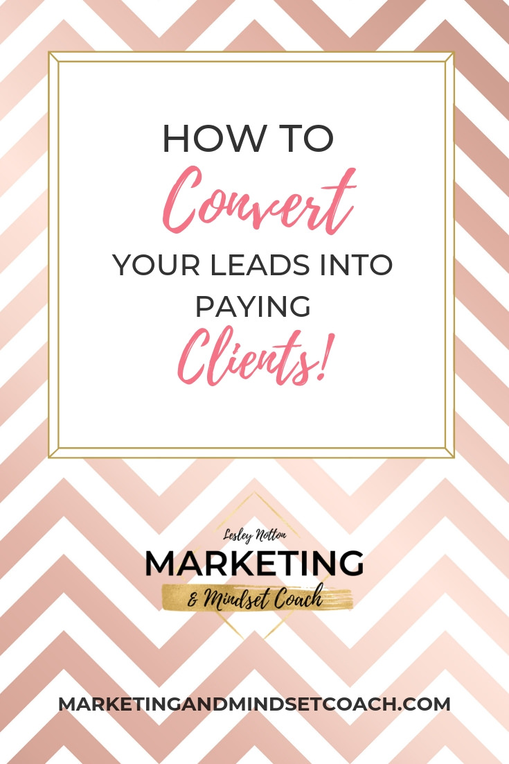 convert_leads_into_customers
