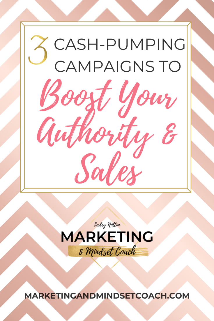 boost_your_authority