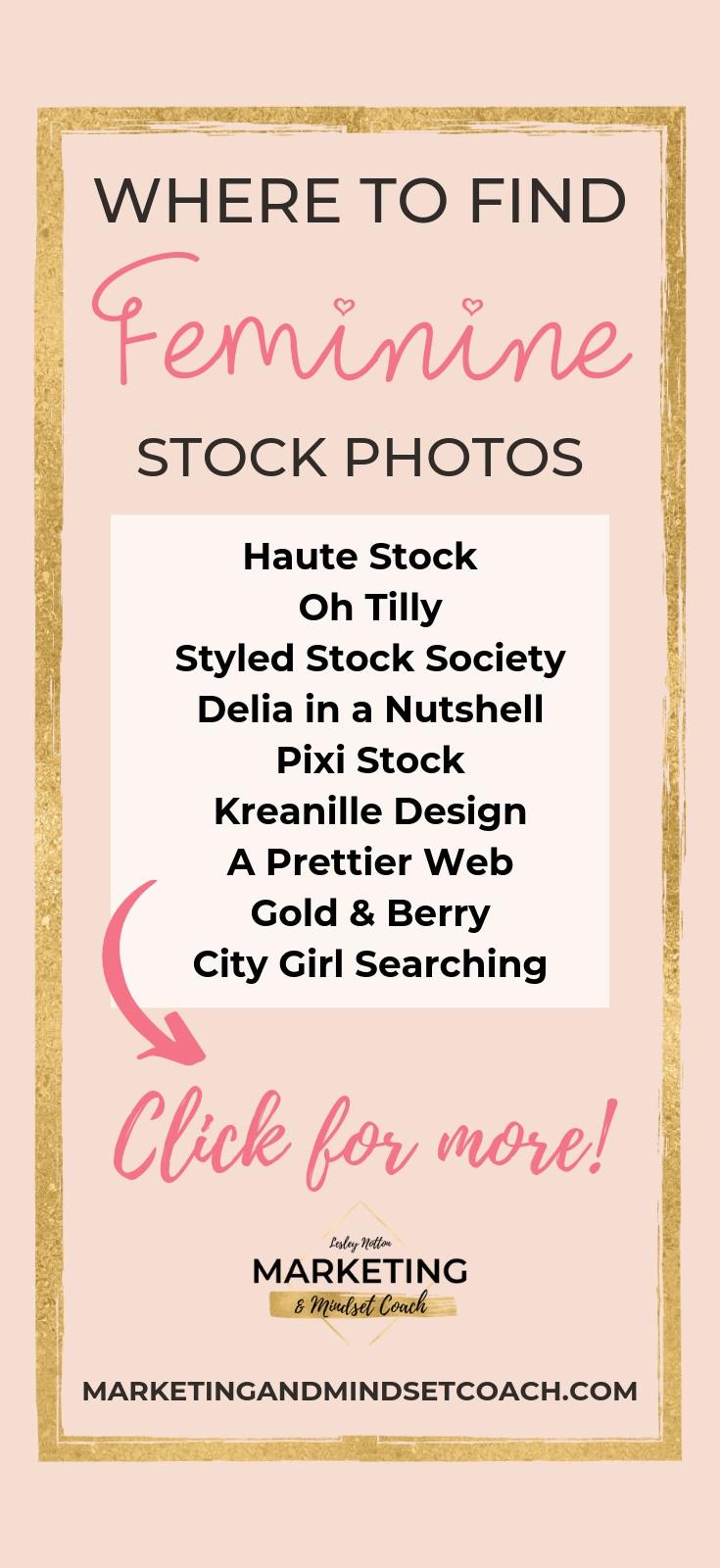 feminine_stock photos_female_entrepreneurs