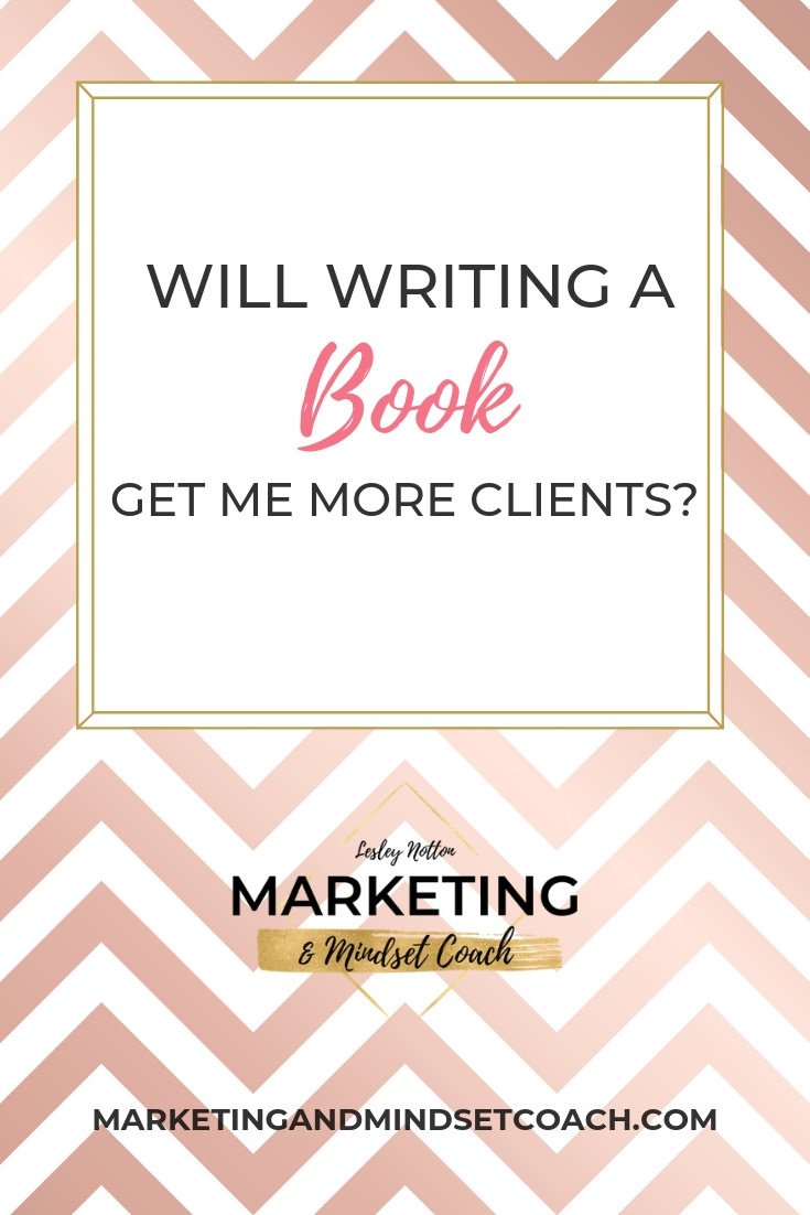 will_writing_a_book_get_more_clients