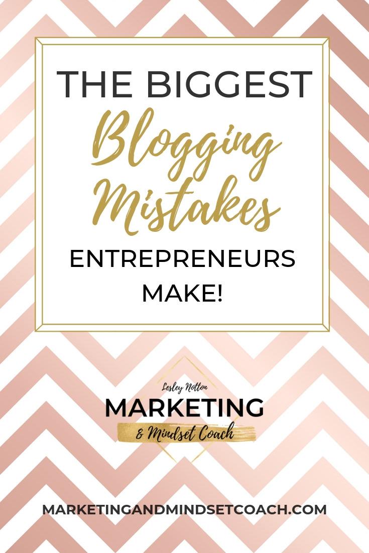 entrepreneurs_biggest_blogging_mistake