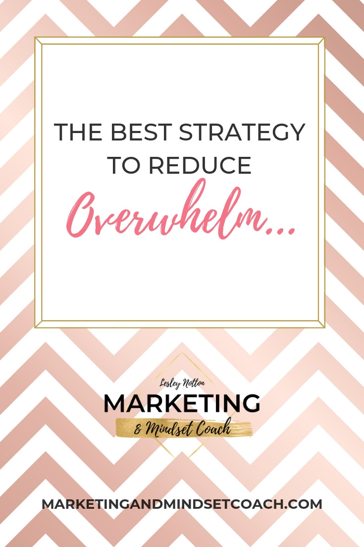 strategies_to_reduce_overwhelm