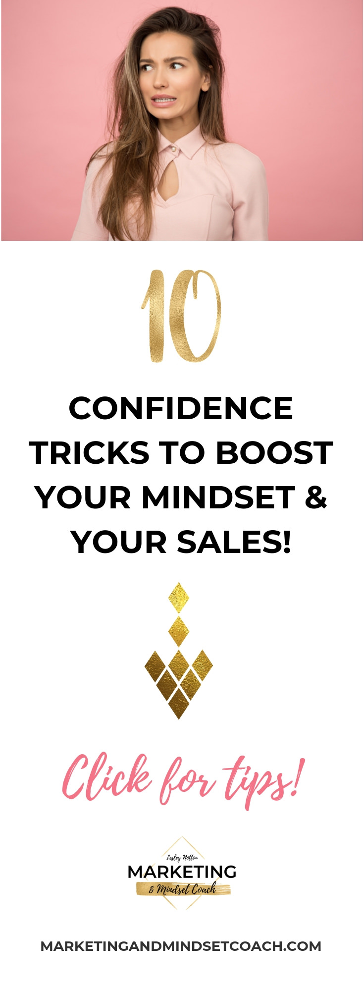 confidence_tips_entrepreneurs
