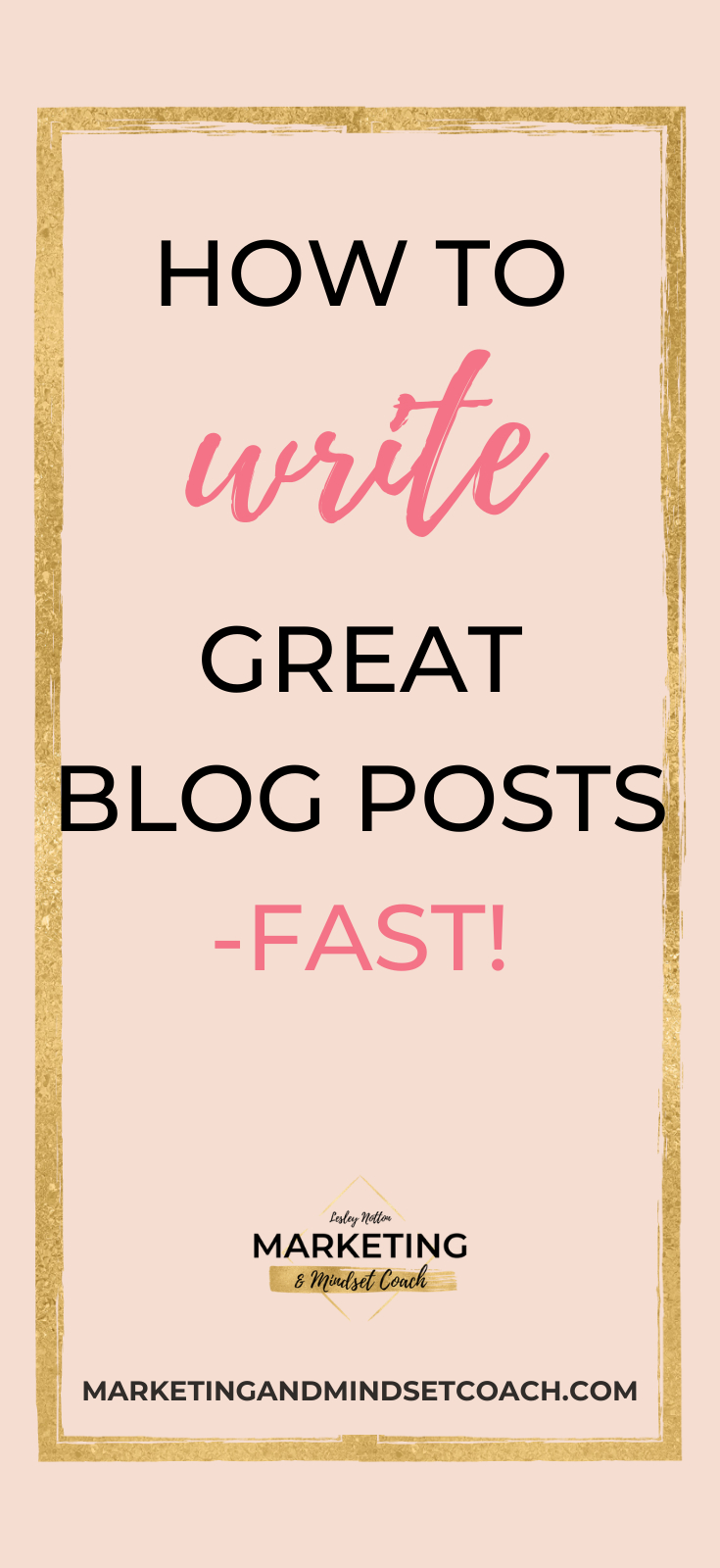 write_great_blog_posts_business