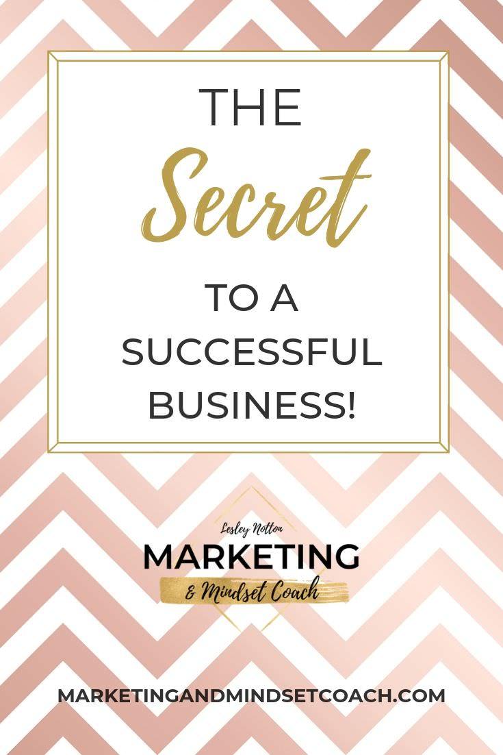 ENTREPRENEUR SUCCESS SECRETS