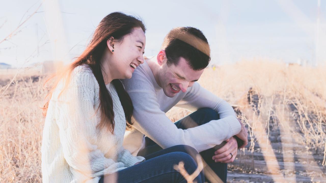 xkcd dating alder regelen