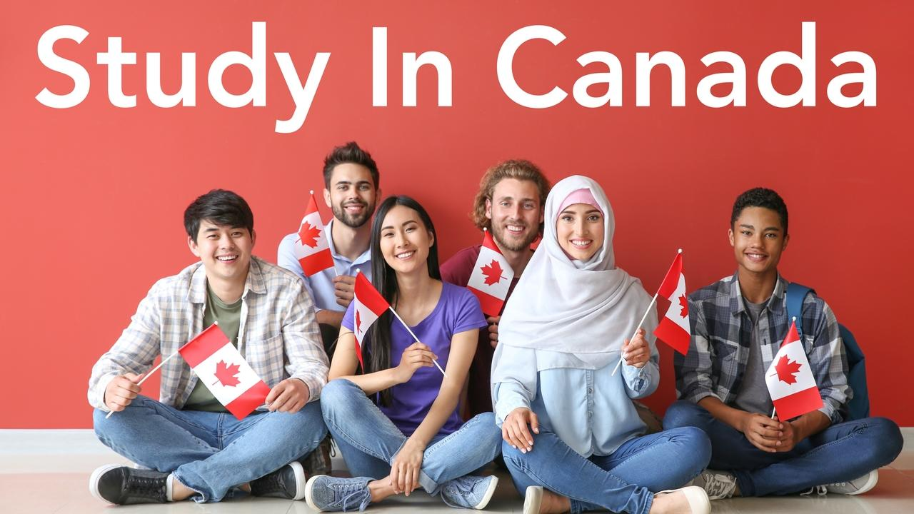 Comprehensive List Of Cheapest Universities In Canada For ...