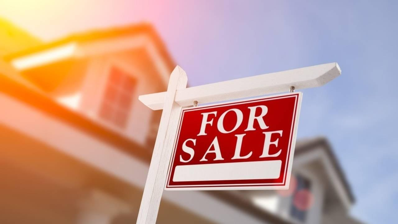 Selling A Home With A Solar Lease Or Ppa