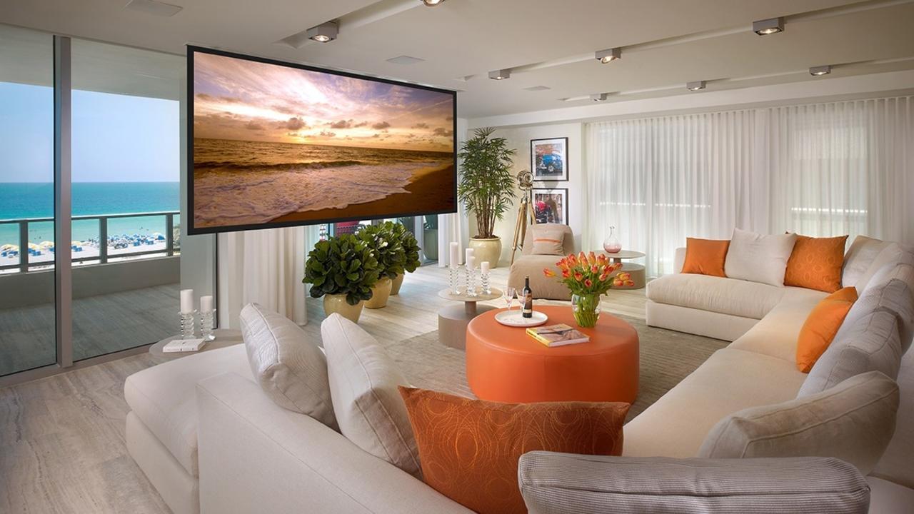 C37iu5j4spefc0wd0ctv oceanhouse living screen
