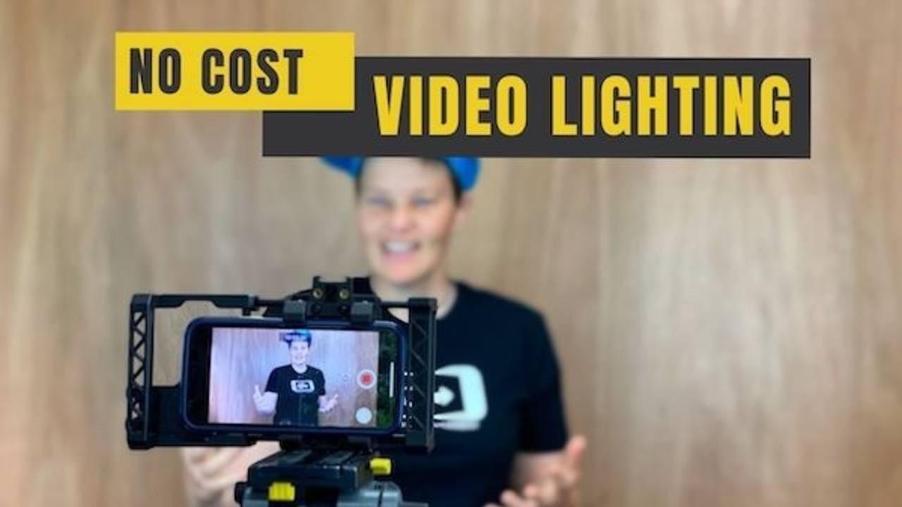 free lighting tips thumbnail