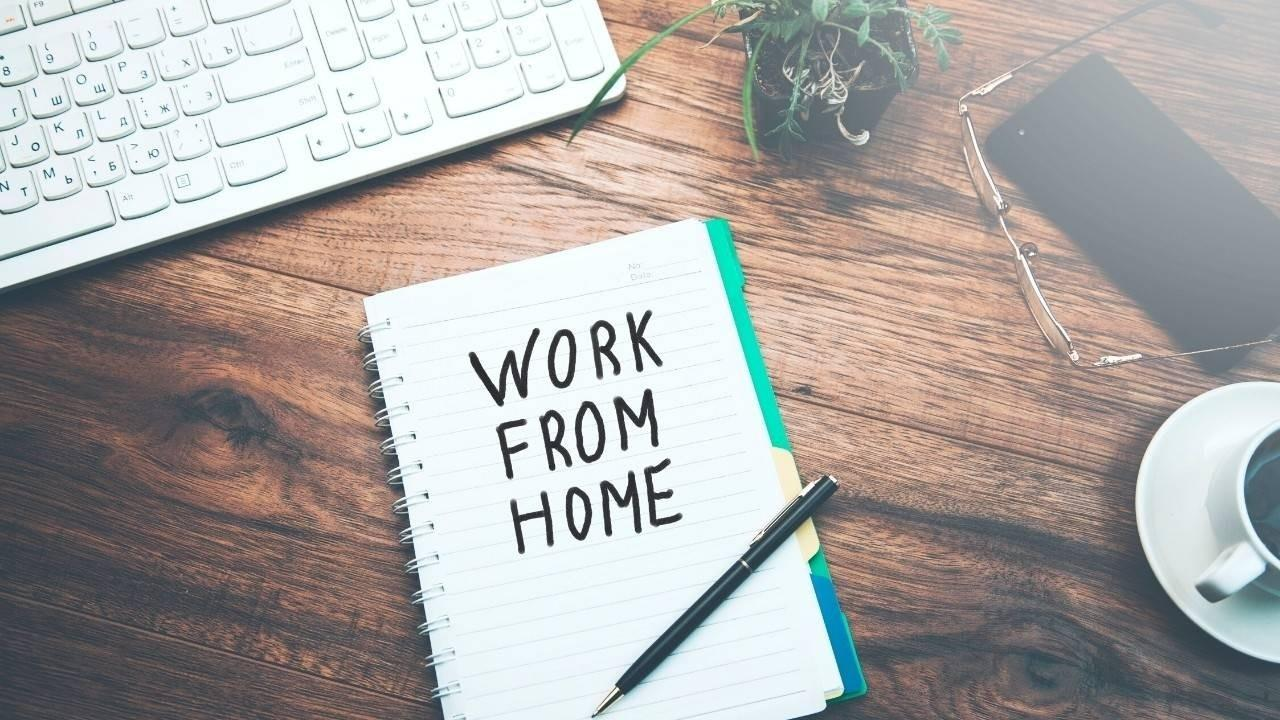 10 Tips You Can Use To Battle Loneliness When Working From Home