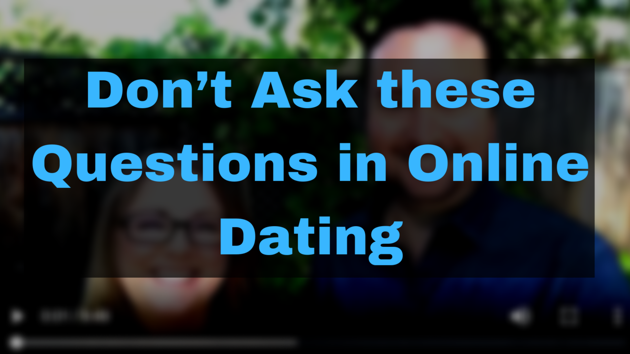 Sask online dating online dating webbplatser Nederländerna