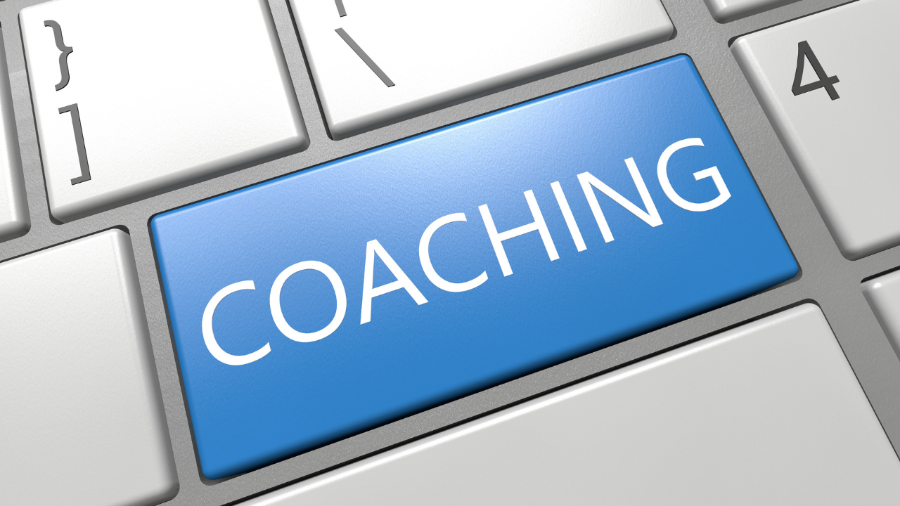 13 Reasons You Need to Hire a Productivity Coach