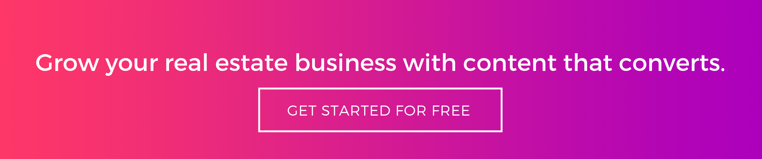 Grow your real estate business with PropertySimple