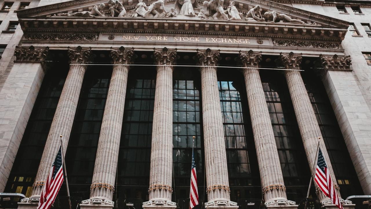 Understanding Stock Splits
