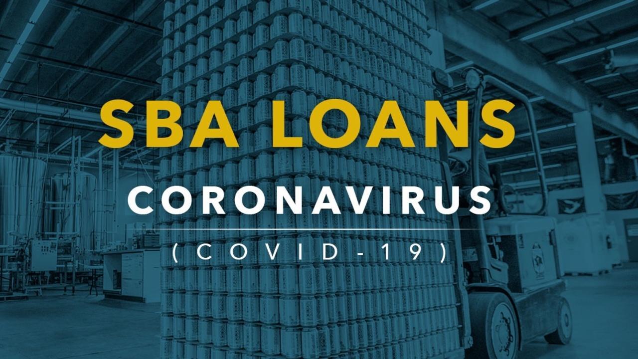 sba loan - photo #34