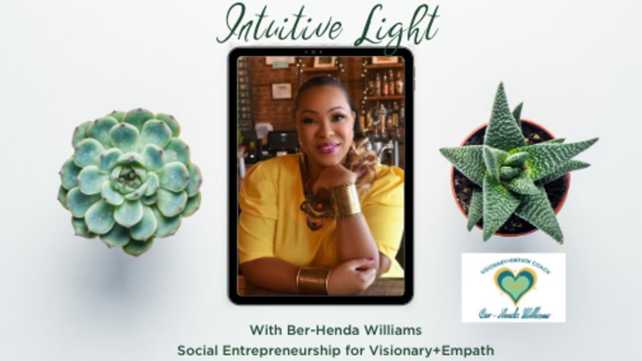 Podcast For Female Entrepreneurs