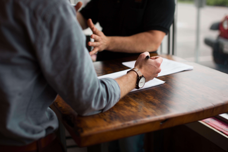 how long does divorce mediation take?