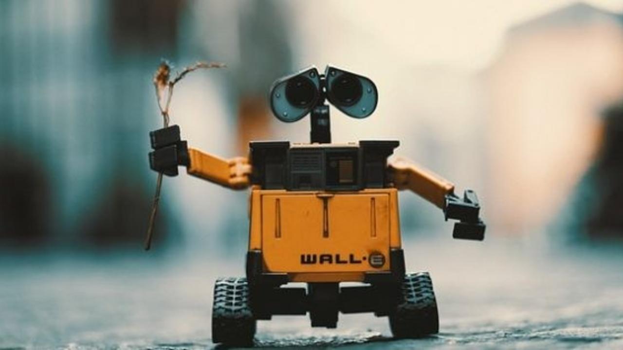 Migliori Robot Auto Trading Criptovalute, Forex, Azioni