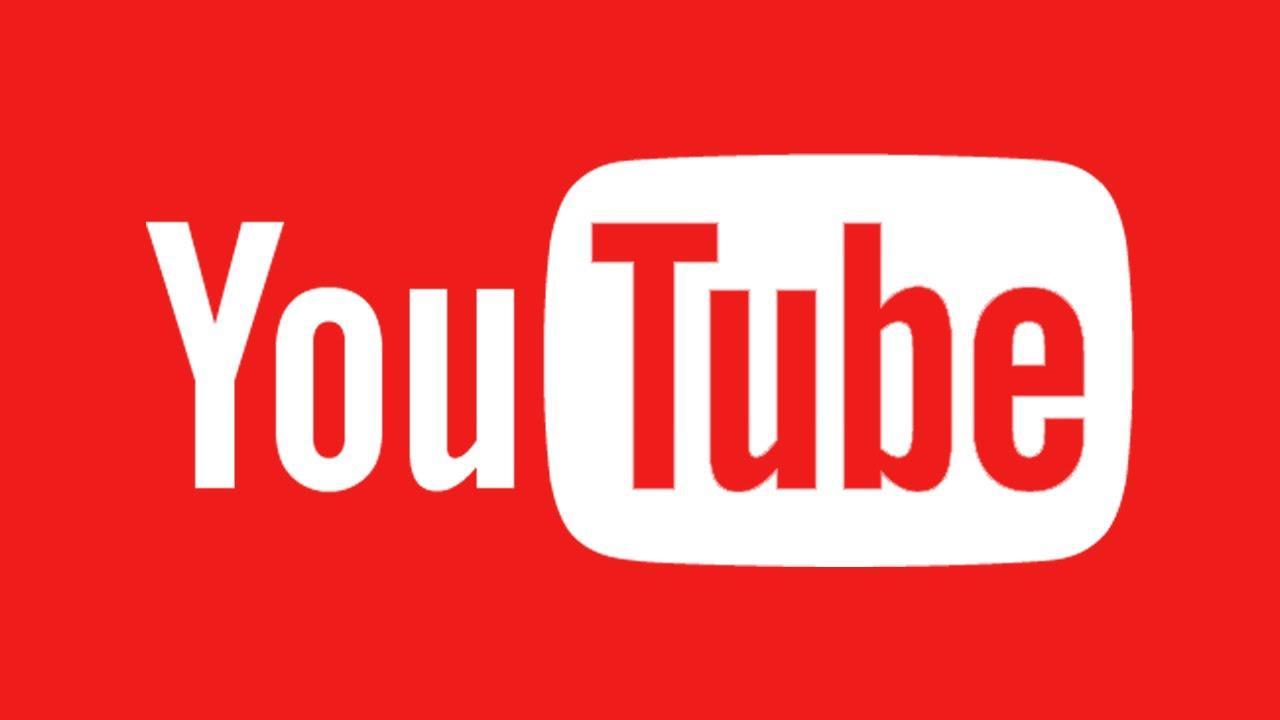 Embedding Responsive YouTube Video, How?
