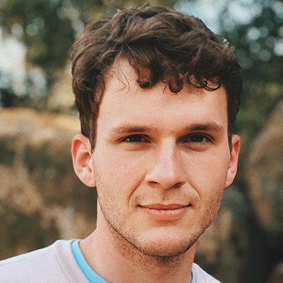 Neil McDonough, Catholic video professional