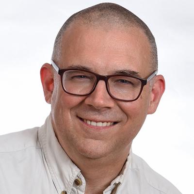 Peter Malinoski, Catholic clinicial psychologist