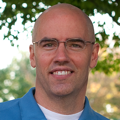 Danny Ryan, Catholic business consultant
