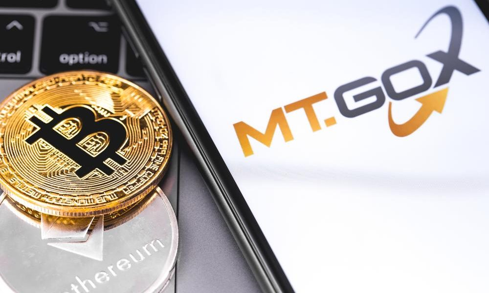 What happening with mtgox bitcoins horse racing betting golden rules for living