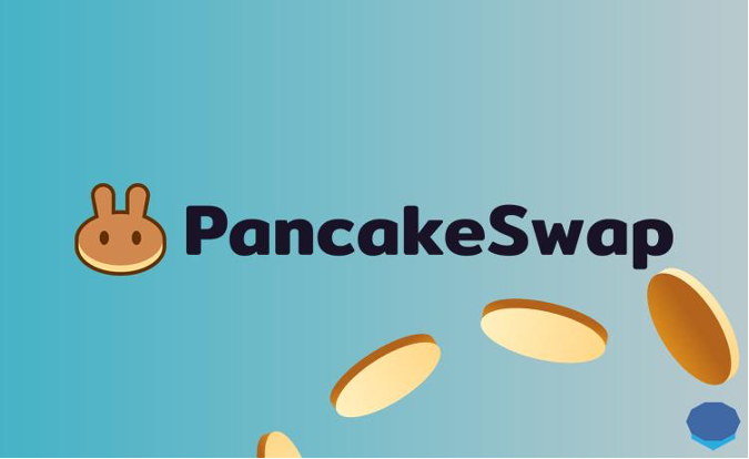 DeFi Deep Dive - What is PancakeSwap and the CAKE Token?