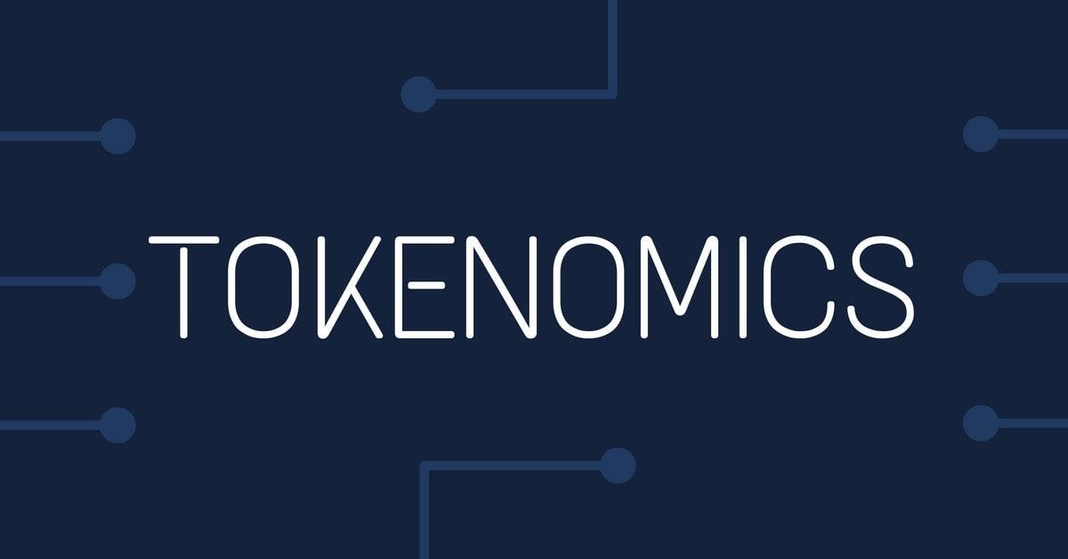 XsdqAmzZRMrTaIaD8Zjw derive the optimal tokenomics model for your ico.png