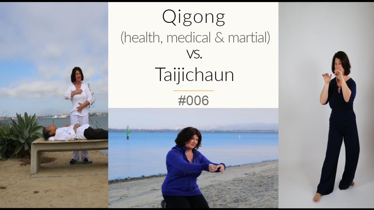 Qigong_vs_Taijichuan_006_The_Art_Of_Tuning_In_Maria_Furlano_BlogPost_image.jpg
