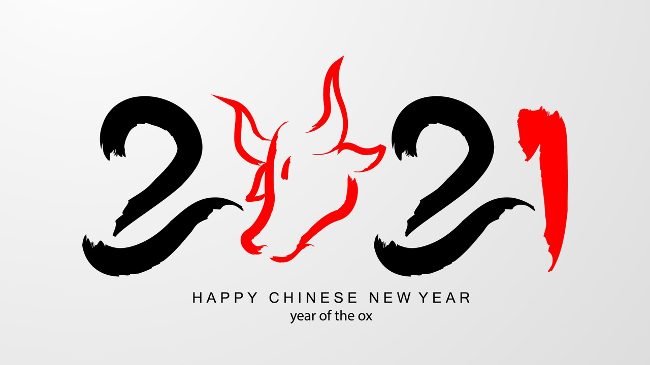 chinese-new-year-ox-the-art-of-tuning-in-2021