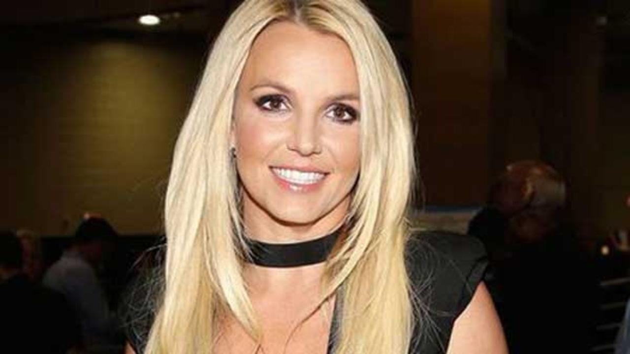 Britney Spears Vedic Astrology Chart