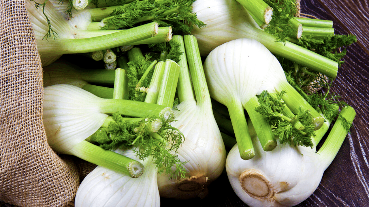 How To Cook With Fennel