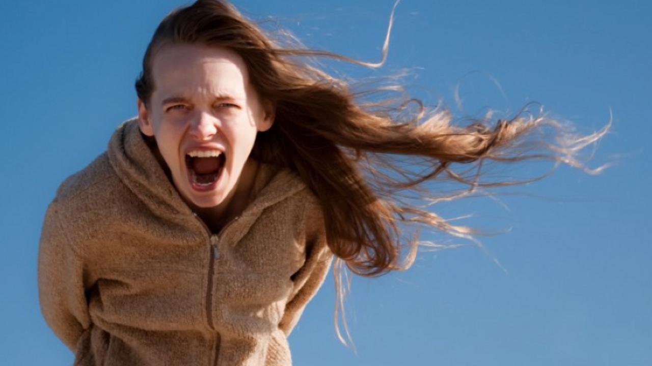 Cómo enfrentar las emociones negativas