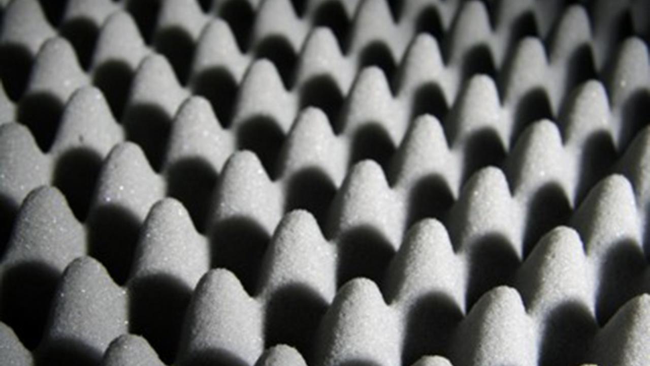 7 Design Tips For Best Architectural Acoustics