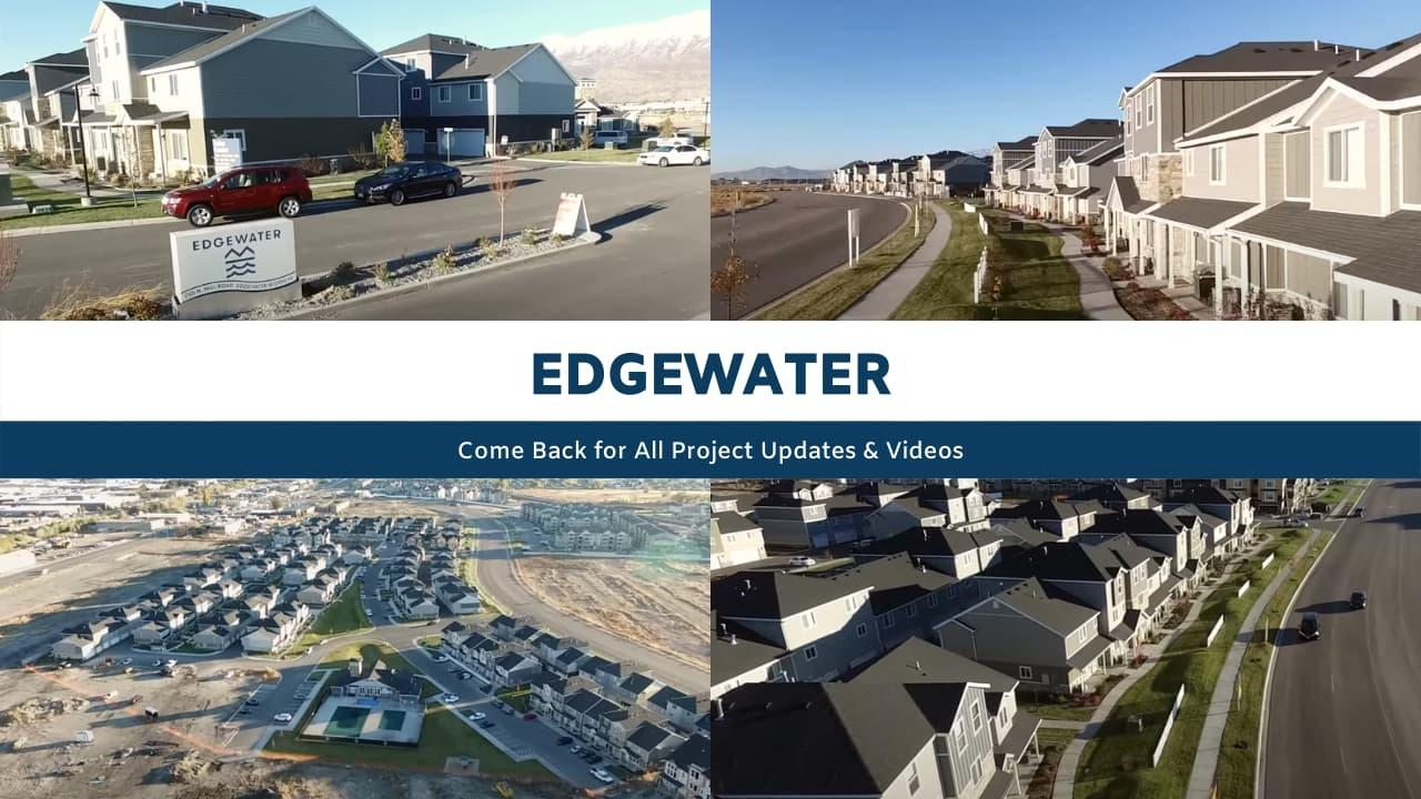 Edgewater Multifamily Investment (FIG)